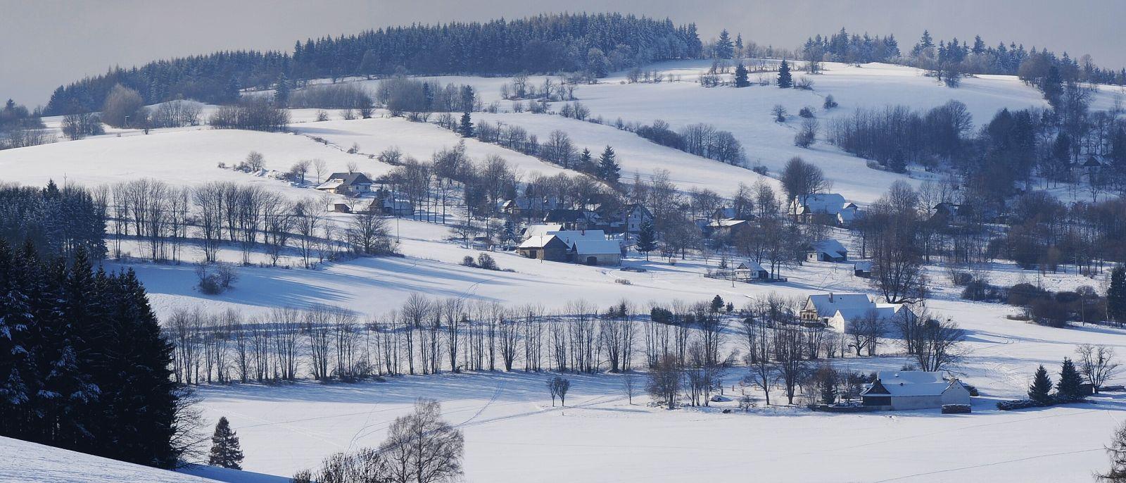 Vysočina představuje novinky pro pořadatele konferencí a firemních akcí
