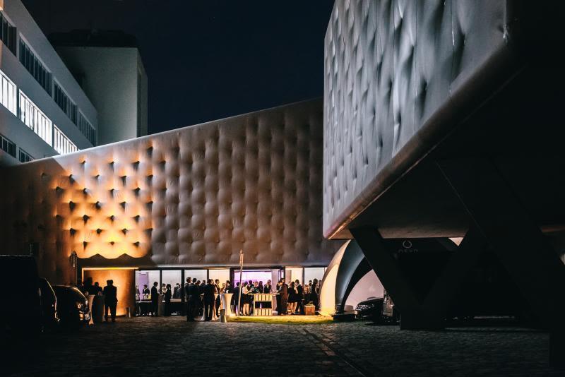 Event Arena s projektem pro Komerční banku zabodovala