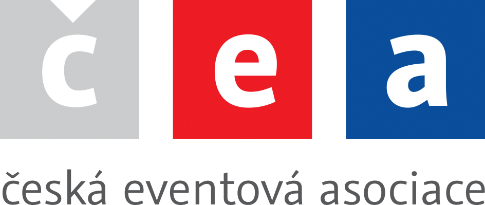 ČEA spouští 2. vlnu průzkumu, který mapuje dopady COVID-19 na eventový trh