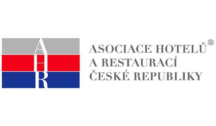 Výzva AHR ČR vládě k úpravě programu ANTIVIRUS