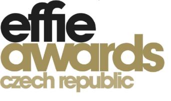 Soutěž o nejefektivnější reklamu EFFIE 2019 je otevřena pro přihlášky!