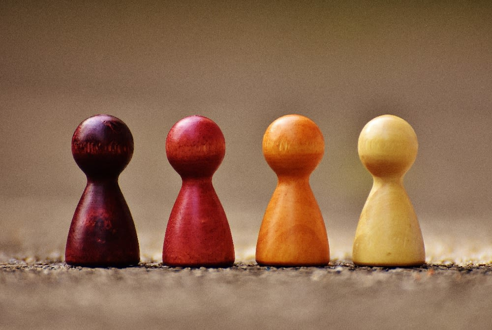 Na co myslet při plánování teambuildingu