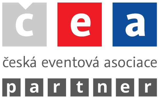 ČEA připravila novou formu spolupráce pro zadavatele a další subjekty.