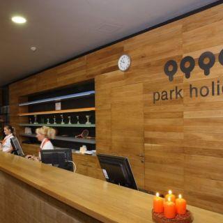 Park Holiday Congress & Wellness Hotel