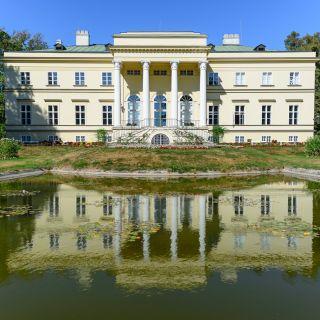 Hradec Králové Region Convention Bureau