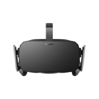 Virtuální a rozšířená realita / Czech VR Agency
