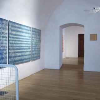 GUP / Galerie U Prstenu