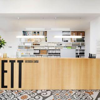 CETT připravuje zvýhodněné eventové balíčky služeb