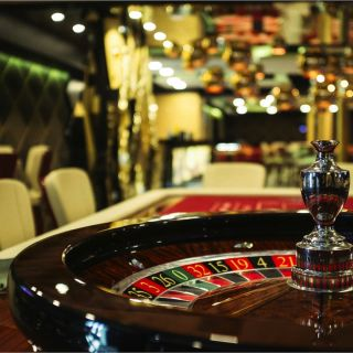 Resort Hodolany - Casino Go4games