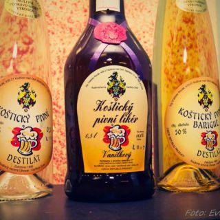 Království piva