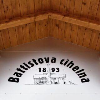 Battistova cihelna