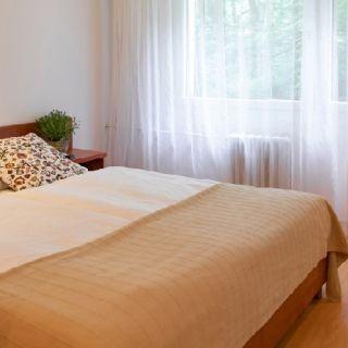 Legner Hotel Zvánovice - Lesní lázně