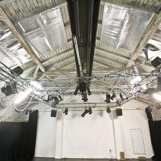 Studio Alta