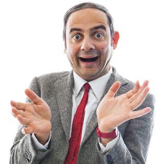 To, co chybí na eventech, je smích a legrace