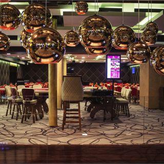 Resort Hodolany - Casino Go4games