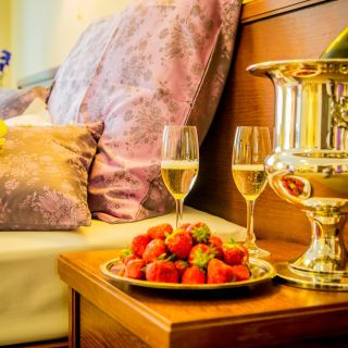 VEBA Hotel Resort - Hotel Manor House