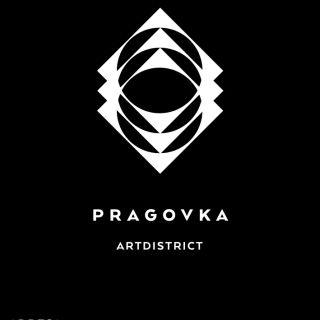 Pragovka