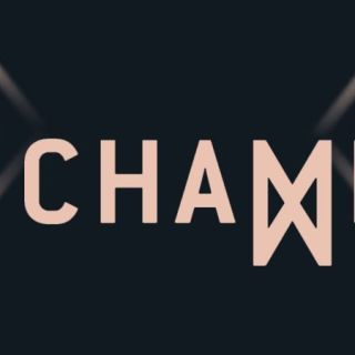 THE CHAMBER  - Real Life Gaming