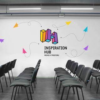 Inspiration HUB