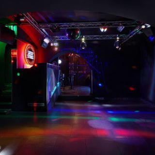 RODEO Music Club