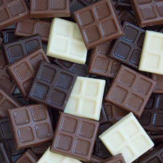 Firemní čokolády