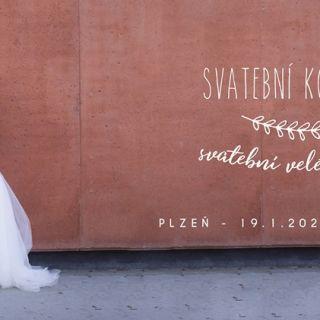 Pozvánka na Svatební korzování