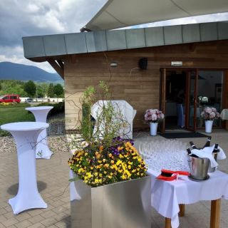 Grund Resort Golf & Ski