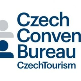 Tourfilm 2018 - Mezinárodní festival filmů s cestovatelskou tematikou Karlovy Vary