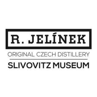 Muzeum slivovice Praha