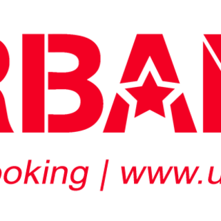 Urbano Artist Booking - TWENTY 4 SEVEN