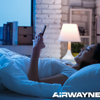 Airwaynet