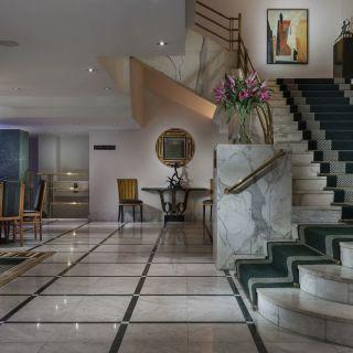 Alcron Hotel Praha