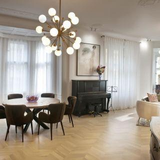 Apartmá Staré Město Praha by Chateau Mcely