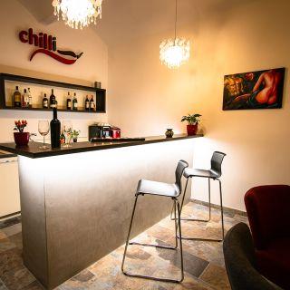 Chilli Salon