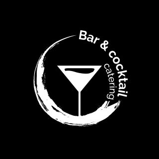 Bar and cocktail catering
