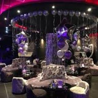 Fashion Club & Restaurant Prague