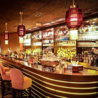 Buddha-Bar Praha