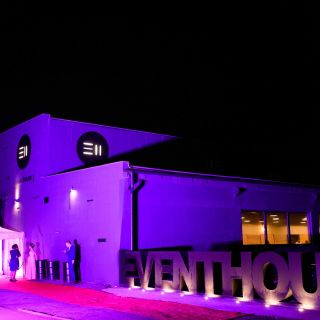 Event House Žilina