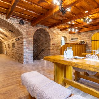 Vinařství San Marco