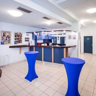 Divadlo Kalich