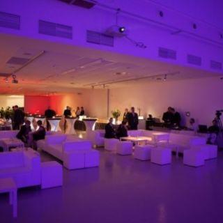 DOX - Centrum současného umění