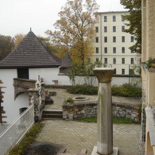 Vila Primavesi