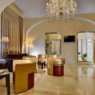 Hotel Sovereign