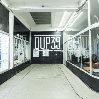 DUP39 - Divadlo X10