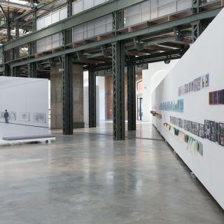 Fait Gallery