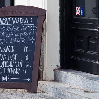 Cafe Frida