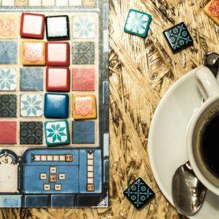 Bohemia Boards & Brews