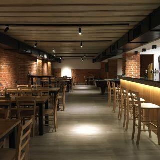 Bar Pohoda - Restaurace a pivnice