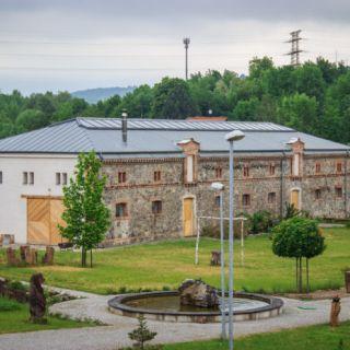 Jacer - školící centrum