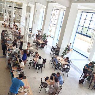 Café Jedna